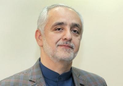 امید شهر,اصغر محمدی فاضل,محیط زیست,شورای شهر