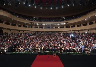 امید شهر,جشنواره فیلم فجر