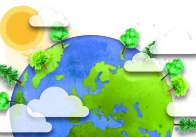 امید شهر,استارت آپ ویکند,محیط زیست,مدیریت شهری هوشمند