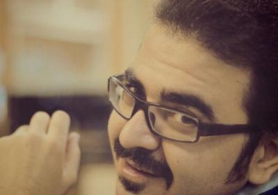 محسن مقدم,امید شهر,بنزین