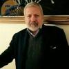 امید شهر,رضا نوراللهی